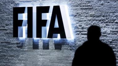 Autorizan extradición a EEUU de expresidente Federación Nicargüense de Fútbol