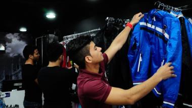 Confianza del Consumidor en Barranquilla comienza a recuperarse en abril