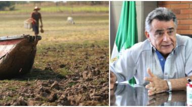 Gobernadores de la Costa  firman este miércoles pacto por el agua en Sincelejo