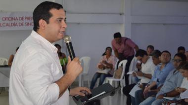 """La """"Agrópolis de la Sabana"""" busca unir a Sincelejo con cuatro municipios"""