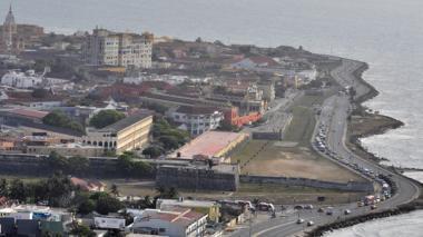 Cartagena será la sede del evento que espera recibir más de 500 líderes de la Costa.