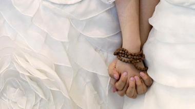 Pareja de lesbianas es la primera en inscribir su matrimonio en la región Caribe
