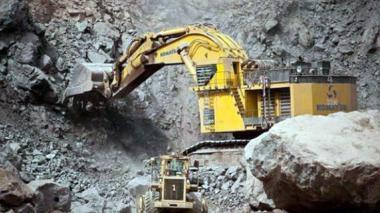 Corte Constitucional tumba áreas estratégicas de minería en 20 departamentos