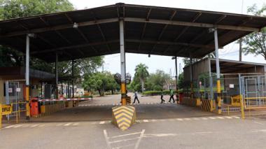 Huelga en Cerro Matoso es inminente desde esta tarde, asegura sindicato
