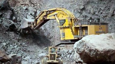 Corte tumba áreas estratégicas de minería