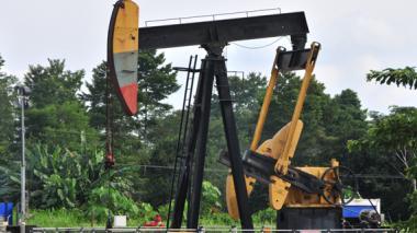 Ecopetrol ofreció 20 activos de exploración en cinco zonas del país