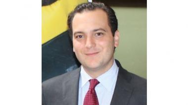 José Miguel Mendoza.