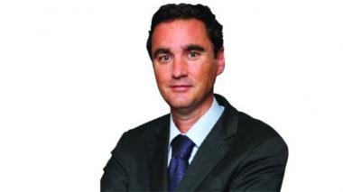 Jon Ruíz, CEO de PharmaCielo.
