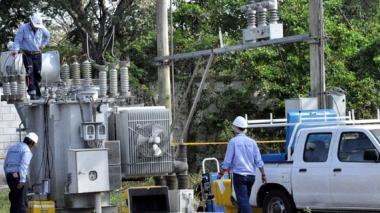 Mapa: Más de 17 barrios de Barranquilla, sin luz por trabajos de Electricaribe
