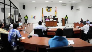 Concejo aprobaría proyecto para vincular el Itsa al Distrito