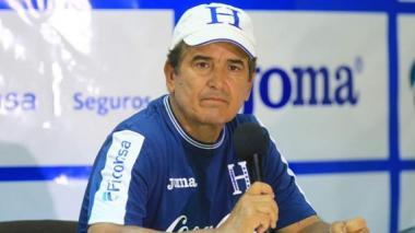Colombia y Honduras jugarán amistoso como preparación a los Olímpicos