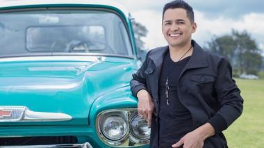 Vallenato de Jorge Celedón está de gira por Estados Unidos