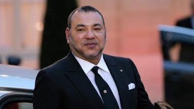 Marruecos quiere volver a la Unión Africana