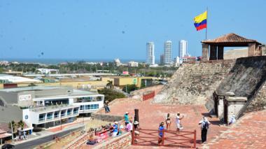 ¿Qué pasó el 20 de Julio en la Región Caribe colombiana?