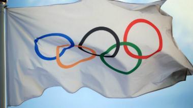 Comité Olímpico anuncia 45 nuevos positivos en Pekín 2008 y Londres 2012