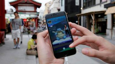Hiroshima pide que retiren a Pokémon Go de la zona cero de la bomba atómica