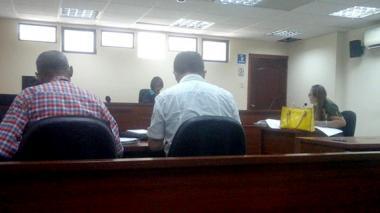Condenan a un funcionario público por abuso sexual en menores de 14 años