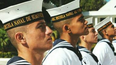 Carrera 'Soy marino 10k' se correrá el 28 de agosto