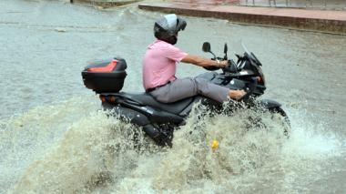 Distrito adjudica canalización del arroyo de la 21 y Avenida del Río