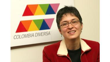 Colombia Diversa niega haber recibido dinero por elaboración de guía de educación sexual