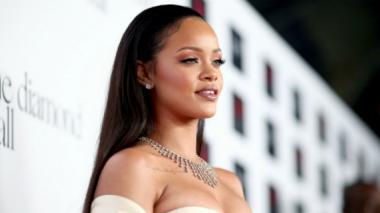 Rihanna y Anne Hathaway estarán en el filme femenino de 'Ocean