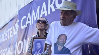 """Traslado de magistrado """"es una ofensa"""", familia Correa De Andréis"""
