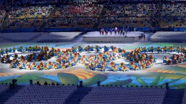 Río le dijo adiós a sus Juegos Olímpicos