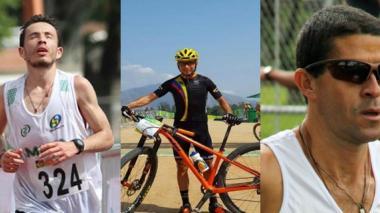 Agenda de cierre de los colombianos en Olímpicos