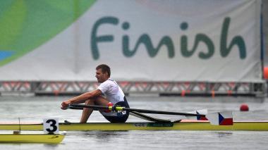 """Para los brasileros, los Juegos Olímpicos """"fueron un desperdicio que salió bien"""""""