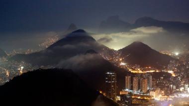 Con carnaval y samba, Río despedirá sus Juegos Olímpicos