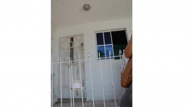 Dos versiones sobre deceso de cobradiario en la Ciudadela