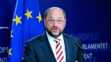 Parlamento Europeo reitera apoyo al proceso de paz en Colombia