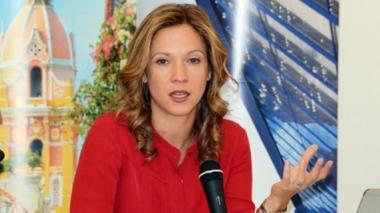 """Colombia y Venezuela evalúan mecanismo de """"trueque"""" para comercio bilateral"""