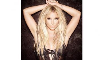 Britney Spears regresa a la gala tras casi 10 años de ausencia.