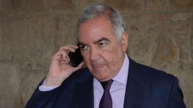 En firme, fallo fiscal contra liquidador de la clínica José Prudencio Padilla
