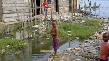 """DPS anuncia 500 acciones de """"alto impacto"""" para superar la pobreza"""
