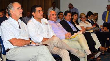 Empresarios esperan que Venezuela ofrezca gas al precio regulado