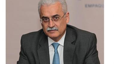 Bernardo Quintero Balcázar, presidente de la Organización Carvajal