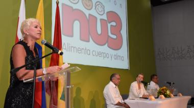 Expertos alertan sobre problemas de obesidad y desnutrición en Colombia