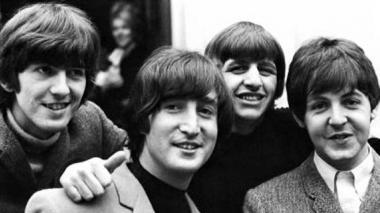 Estrenan un documental con imágenes inéditas de los Beatles