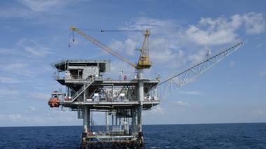 Aprueban tres primeras zonas francas para exploracion costa fuera en la región Caribe