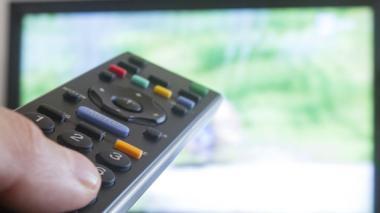 A la hora de ver televisión, las novelas son el género más visto por los colombianos.
