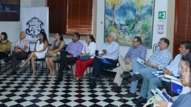 Alcaldía de Barranquilla dice que le apuesta a ser una ciudad inteligente, participativa y colaborativa