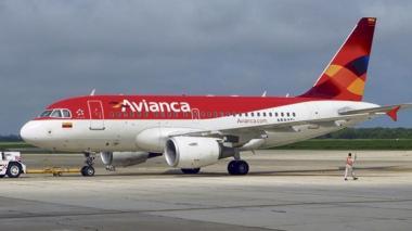 Avianca cancela vuelos a la Florida por huracán