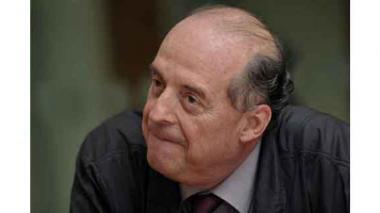 Álvaro Leyva.