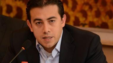 Hay dos solicitudes para repetir plebiscito en la Costa por 'Matthew': Presidente del CNE