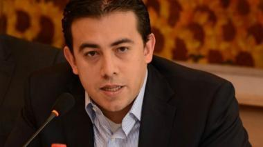 Corte Constitucional determinará si hubo vicios en el plebiscito: Vega