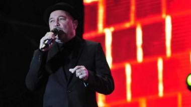 Rubén Blades apoya el premio a Bob Dylan basándose en una conversación con Gabo