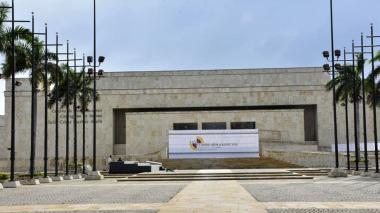 Cartagena comienza preparativos para la XXV Cumbre Iberoamericana de Jefes de Estado y de Gobierno