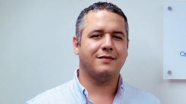 Empresas de Barranquilla validaron sus procesos de innovación
